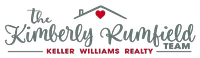 Keller Williams - Kimberly Rumfield