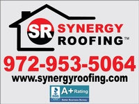 Synergy Roofing & Remodeling Solutions, LLC