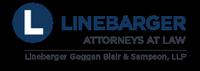Linebarger Goggan Blair and Sampson, LLP