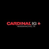 Cardinal I.G.