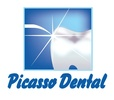 Picasso Dental