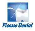 Picasso Dental