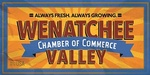 Wenatchee Valley Chamber of Commerce