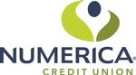 Numerica Credit Union-Wenatchee