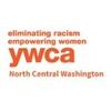 YWCA of North Central Washington