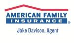 Jake Davison Agency, American Family Insurance