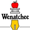 Wenatchee School District