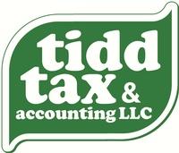 Tidd Tax & Accounting, LLC