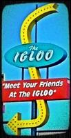 Igloo Tavern