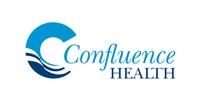 Confluence Health/Central Washington Hospital & Clinics