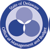 Delaware State Government