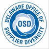 Office of Supplier Diversity - Government Support Services