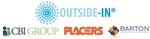 CBI Group / Placers / Barton Career Advisors