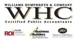 Williams Humphreys & Co.
