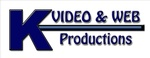 K-Video and Web Productions