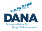 Delaware Alliance for Nonprofit Advancement (DANA)