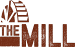The Mill Wilmington LLC