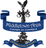 Middletown Area Chamber of Commerce