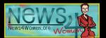 NEWS4Women