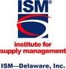 ISM-DE, Inc.
