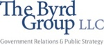 The Byrd Group, LLC