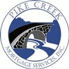 Pike Creek Mortgage Services, Inc.