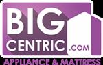 Big Centric Appliances