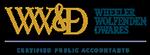 Wheeler Wolfenden and Dwares, P.A.