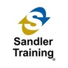Sandler Training/The J. Taibi Group, LLC