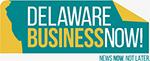 Delaware Business Now/Bird Street Media LLC