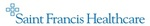Saint Francis Healthcare