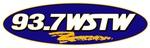 WDEL/WSTW/WXCY (Delmarva Broadcasting Co.)