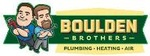 Boulden Brothers Services