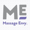 Massage Envy - Christiana