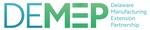 Delaware Manufacturing Extension Partnership (DEMEP)