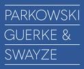 Parkowski, Guerke & Swayze, P.A.