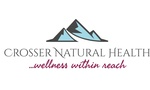 Crosser Natural Health