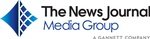 The News Journal Media Group