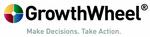 Growth Wheel