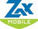 ZAX Mobile.com
