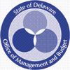 State of Delaware Office of Management and Budget
