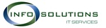 Info Solutions LLC