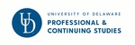 University of Delaware - Professional and Continuing Studies