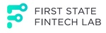 First State FinTech Lab