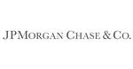 JP Morgan - Don Mell