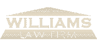 The Williams Law Firm P.A.