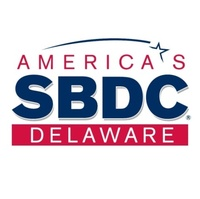 DE Small Business Development Center (SBDC)
