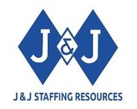 J & J Staffing Resources