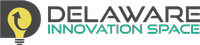Delaware Innovation Space, Inc.