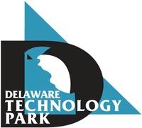 Delaware Technology Park, Inc.